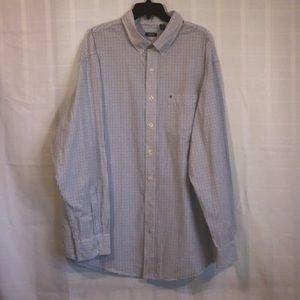 IZOD Men's Shirt